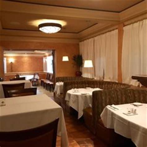 Kitchen Nightmares Fremont Ca by Saki S Spin A Yarn Restaurant 378 Photos 490 Reviews