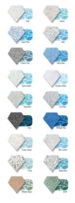 brite colors decorative concrete finishes brite distributors