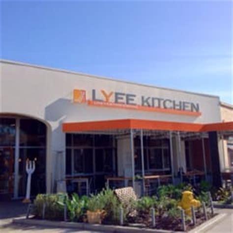 Lyfe Kitchen Hours by Lyfe Kitchen Culver City 671 Photos American New
