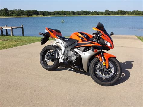 used cbr 600 for sale page 8 used cbr600rr motorcycles for sale