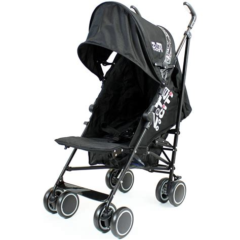 the best pushchair best compact fold pushchair smallest double stroller