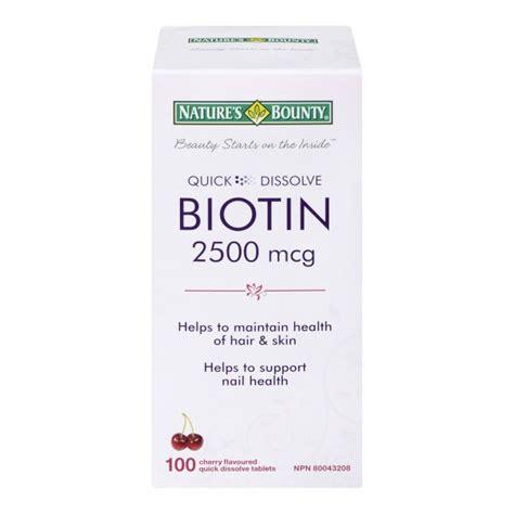 12 natural surprising foods to find biotin 12 maneras naturales de buy nature s bounty biotin quick dissolve tablets in