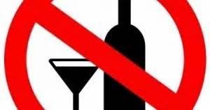 pengenalan alkohol ppda sebukti