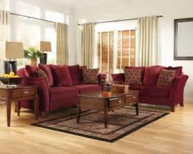 Maroon Curtains For Living Room Ideas şarap Rengi Koltuklarla Dekorasyon Yapı Dekorasyon 360