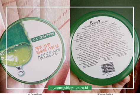 Harga The Shop Jeju Aloe Vera aloe shooting gel the shop vs k myooung