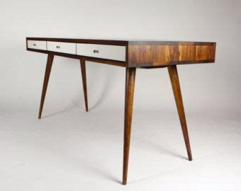 mid century computer desk 10 best ideas about cord management on cable