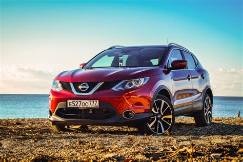 nissan suv lease explore nissan suv s and crossovers models buying and