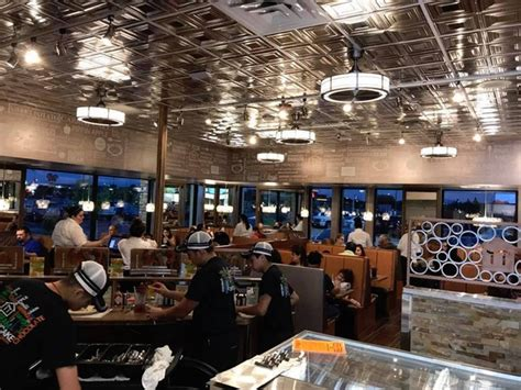 House Of Pies by Three 24 Hour Restaurant Faves Add New Locations Outside