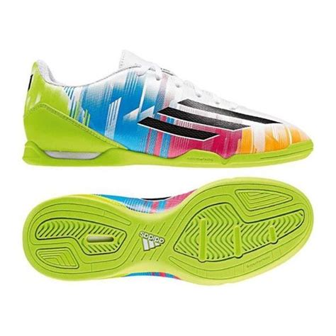 Harga Adidas F10 sepatu futsal adidas f10 in j messi f32680 dibuat dari