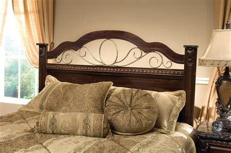 Headboard Designs Wood Wooden Headboard Design Headboard Designs Home Decor Home