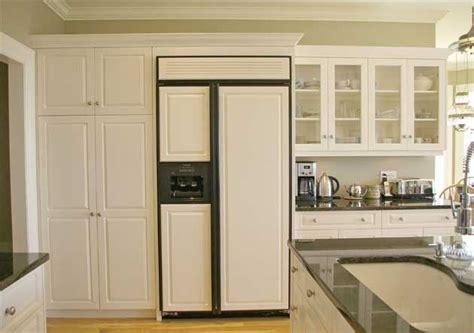clc kitchens and bathrooms fabulous feature of the month by charles lantz cabinetry