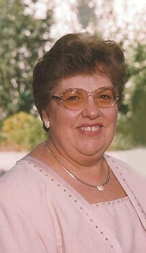 condolence for nilda alvarez frank patti funeral