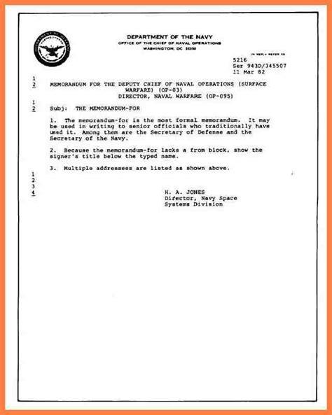 business letter template letterhead 7 navy letterhead template company letterhead