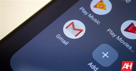 buat akun email  gmail  mudah  hp android