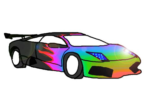 car wallpaper gif race car clipart animated gif pencil and in color race