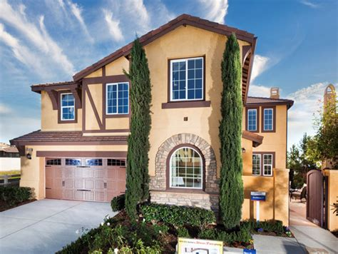new homes in san elijo altaire