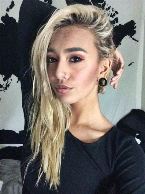 Janice Cant Tone It by 1000 Ideas About Janice Griffith On