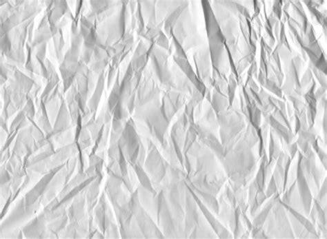 background kertas lecek freebie friday 6 wrinkled paper brushes bittbox