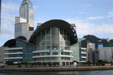 hong kong house hong kong opera house picture of hong kong hong kong