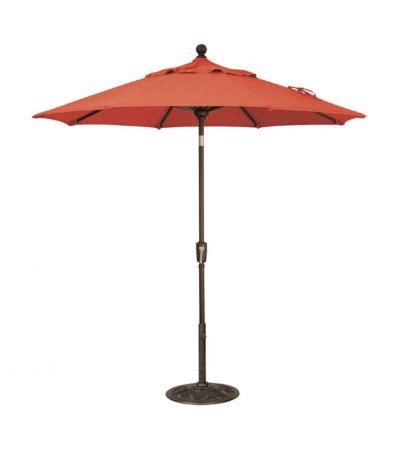 Garden Treasures Patio Umbrella Lovely Garden Treasures Patio Umbrella You Should Buy Now