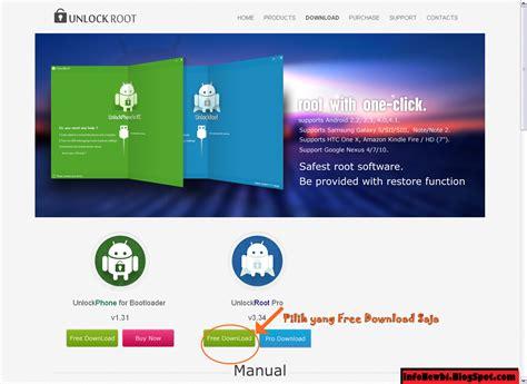 download mp3 gratis yang aman cara root hp android yang mudah dan aman sentosa infonewbi