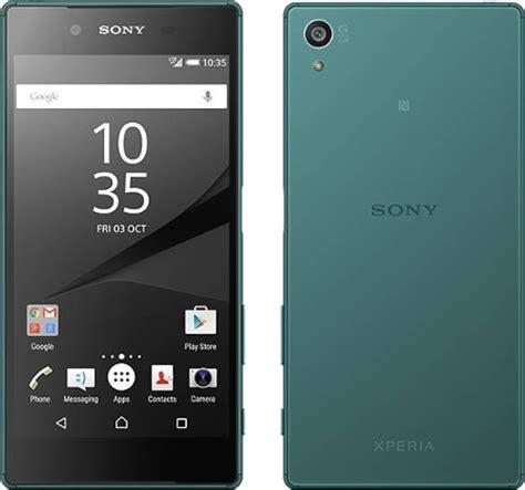 Backdoor Sony Xperia Z5 1 sony xperia z5 dual bedienungsanleitung handbuch pdf xphone24 e6633 e6683