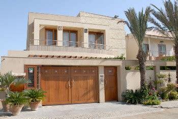 modern residence by rizwan sadiq architects 3d renderings rizwan sadiq architects portfolio