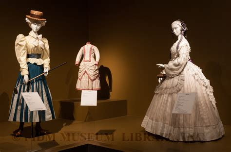 fashion design los angeles fashion in the museum going behind the scenes at fidm