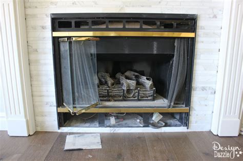 Cleaning Gas Fireplaces by Gas Fireplace Cleaning Diy Or Hire A Professional