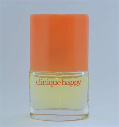 Clinique Happy clinique happy for lookup beforebuying