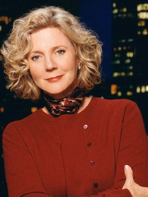 hair styles and cuts on pinterest blythe danner medium curly and m 208 best hair styles images on pinterest hair makeup