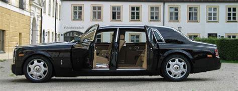 royal cars royal car