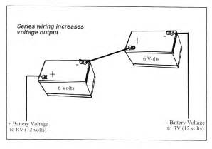 ccc series 3 wiring diagram get free image about wiring diagram
