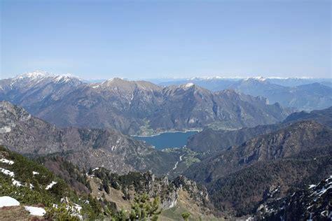 file lago di ledro clear water jpg meteopassione forum leggi argomento escursioni 2011