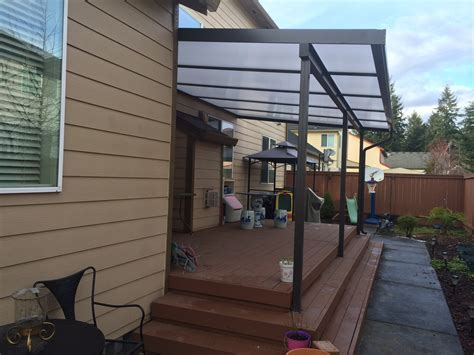 awnings portland or patio awnings portland or awning patio company portland