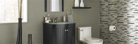 bathroom renovation costs cost redo: triangle re bath how much does a bathroom remodel cost re bath of