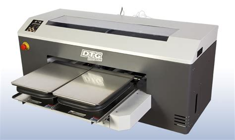 Printer Dtg M2 direct to garment printing dtg printing digital printing yourshirts your style