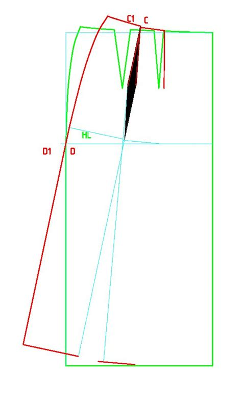 pattern grading calculator 47 best fitting and drafting skirts images on pinterest