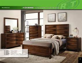 bed designs catalogue r amp t furniture 2017 furniture catalogue