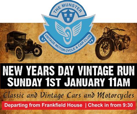 s day new 2016 new year s day 2017 munstervintage