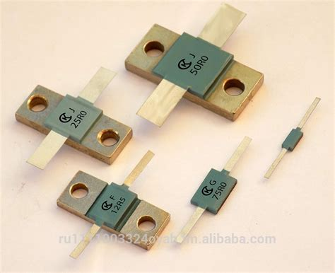 high power rf resistors rf power resistor 28 images electronic components electro broadcast rf shop rf power