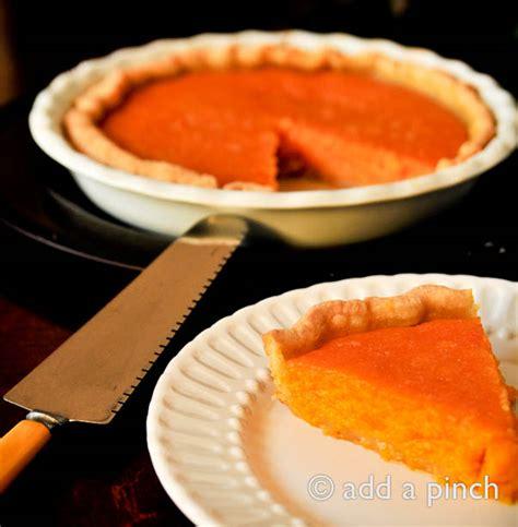 southern potato salad recipe add a pinch southern sweet potato pie recipe cooking add a pinch