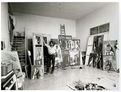 wifredo lam the ey the ey exhibition wifredo lam studio international