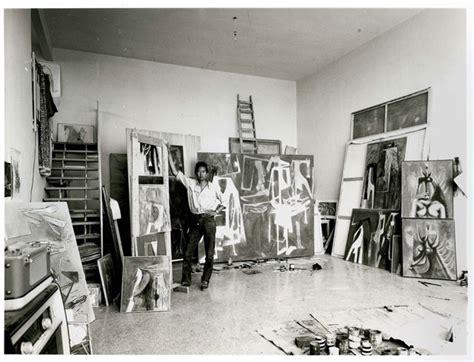wifredo lam the ey 1849763720 the ey exhibition wifredo lam studio international