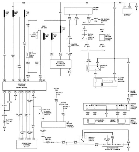 90 ford 2 3l engine diagram 90 get free image about