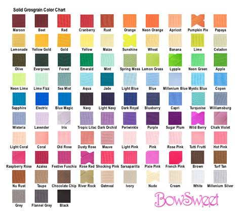 basic colors list basic colors related keywords basic colors