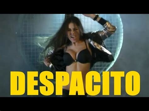 download mp3 despacito luis fonsi feat daddy yankee 4 28 mb despacito justin biber ft luis fonsi daddy