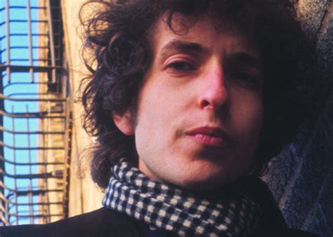 bob dylan blonde youtube jim o rourke and more cover bob dylan on blonde on blonde