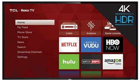 Ellen Giveaways 2017 - ellen giveaway win a 65 tcl roku tv