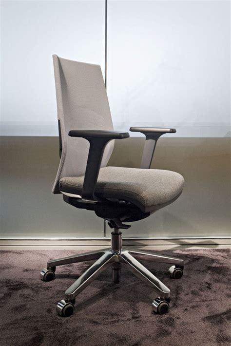 sedute da ufficio easy b toscana sedute da ufficio belardi arredamenti